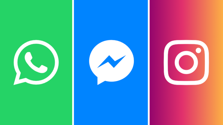 Facebook to integrate Instagram, Messenger and WhatsApp