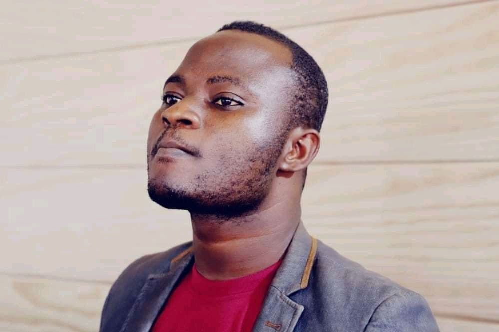 """Ghanaian Producer, Bigsam Beatz To Mark His Birthday With His First Official Song """"Ohene Kese"""""""