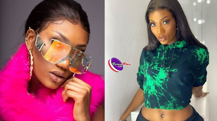 VGMA and 3Music Awards are like NPP and NDC - Wendy Shay speaks on zero VGMA win